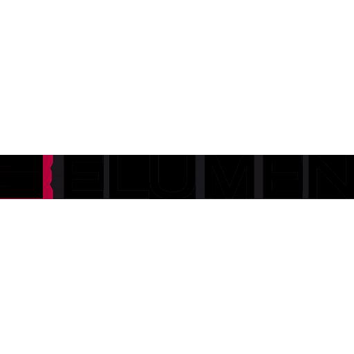 Elumen