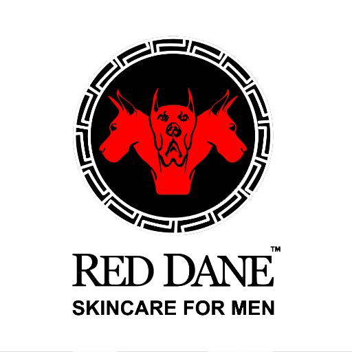 Red Dane Skincare for Men